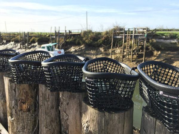 bassin d arcachon sac cabas design