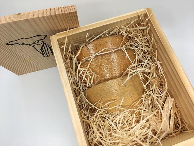boite bois ateliers mf,boite bois design vente, vente en ligne boite en bois