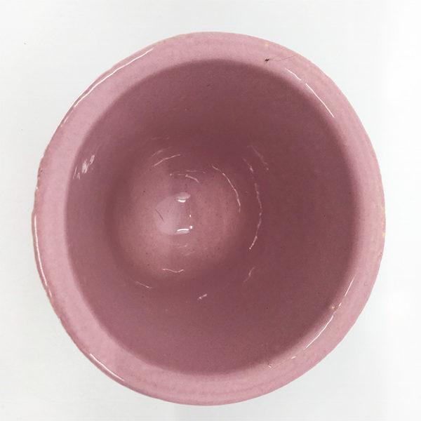 couleur été pot hugues, design pot ateliers MF