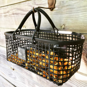 maille darling sac, sac ateliers MF