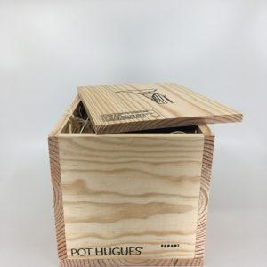 La petite boite