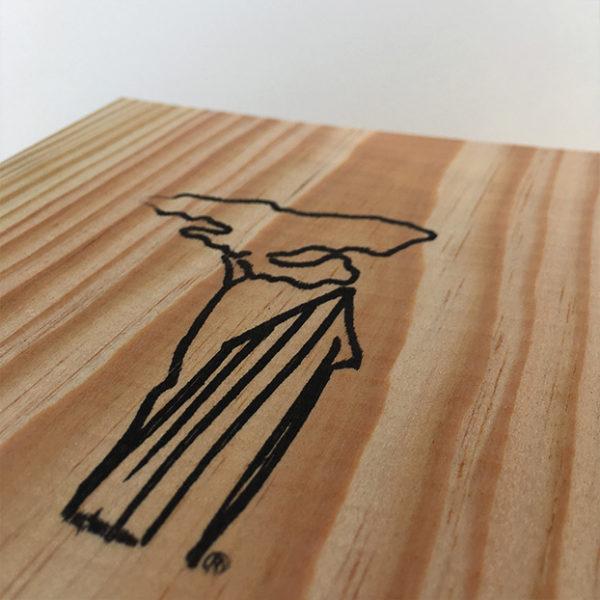 vente boite bois design ateliers mf