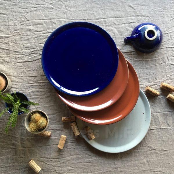 vaisselle fait-main, artisanat français, savoir-faire bordelais, céramique aquitaine, poterie résistante