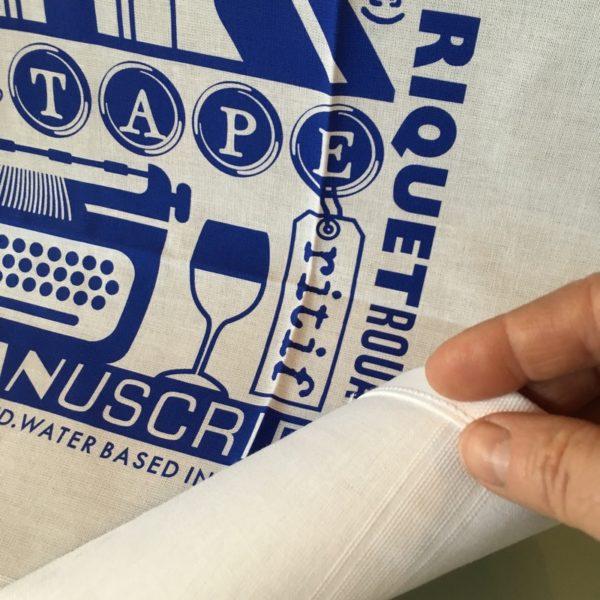 serviette de table, torchon, serviette de sommelier, liteau, napkin, tea towel, micro nappe