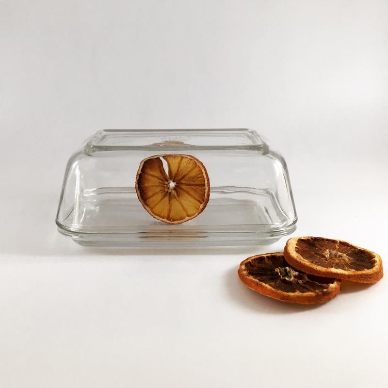 vaisselle vintage, brocante, vaisselle transparente, duralex