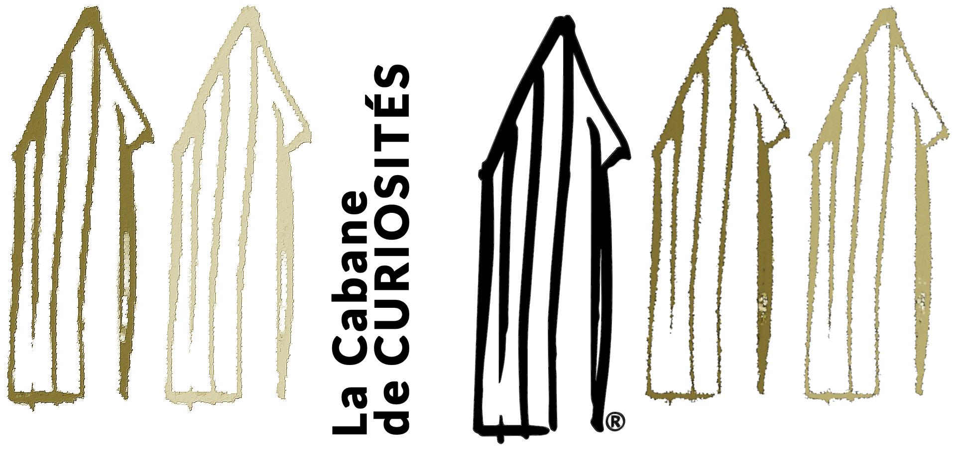 la cabane de curiosités, trouvailles, cabinet de curiosités