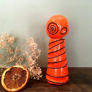 createur den's, créateur bordelais, figurine pop art