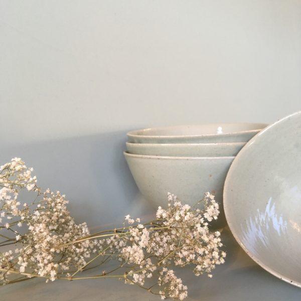 cuisine, art culinaire, cuisine bowl, bol, art de la table