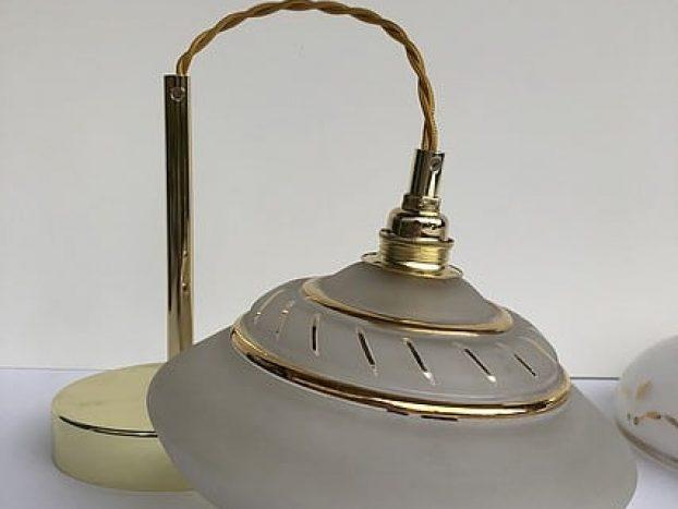 applique-recycle-verrerie-vintage-luminaire